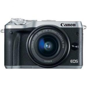 Canon-EOS-M6