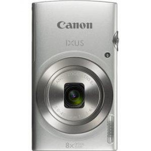 Canon-Ixus-185-Prateado