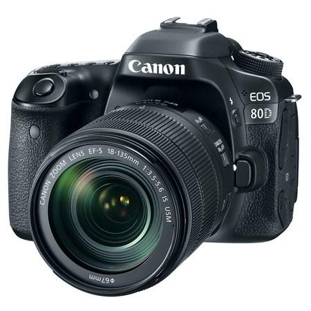 Canon_80D1
