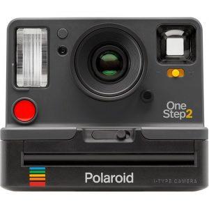Polaroid OneStep 2 i