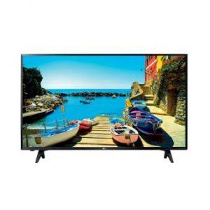 TV-LG-FHD-43LJ500V-108cm