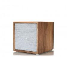 Tivoli cube