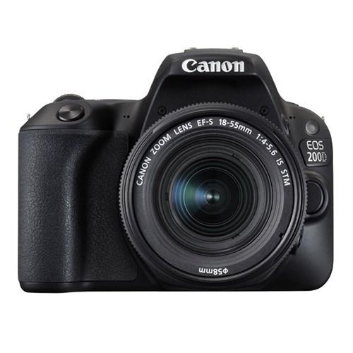 canon_200d_1