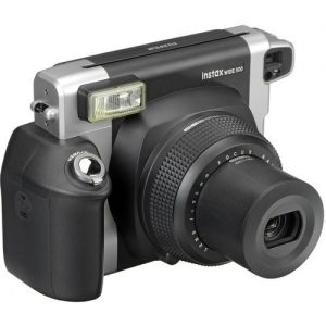 fujifilm_instax_300_camera