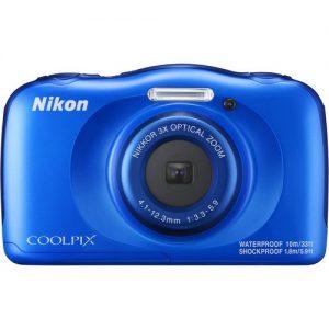 nikon_w100_blue_1