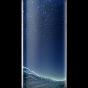 samsung-galaxy-s8-preto