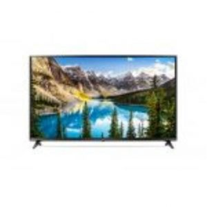 01-801-003-00724-lg-led-uhd-smart-tv-55uj630v