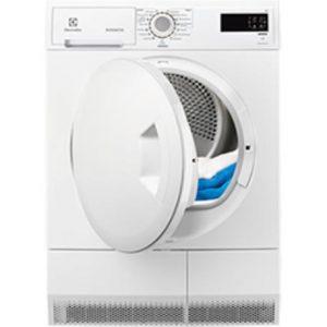 02-808-001-00217-electrolux-maq-secar-roupa-edc2086pdw