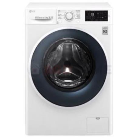 02-808-003-00093-lg-maq-lavar-e-secar-roupa-f4j6tm0w