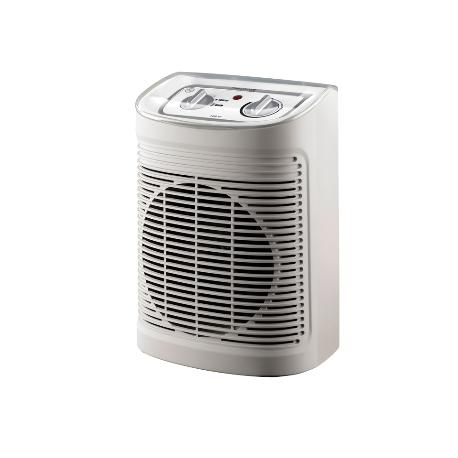 02-813-002-00535-rowenta-termoventilador-so6510f2