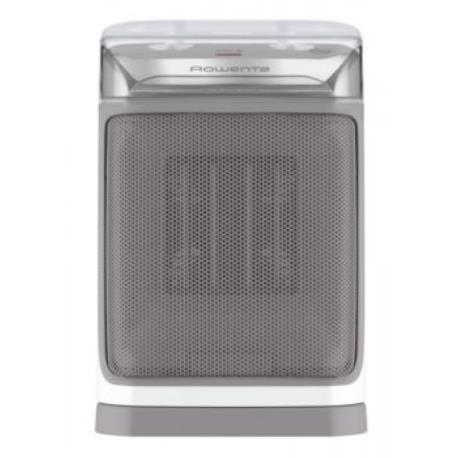 02-813-002-00606-rowenta-aquecedor-ceramico-so9280f0