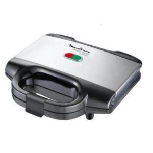 02-829-003-00040-moulinex-sandwicheira-u-compact-sm156d21
