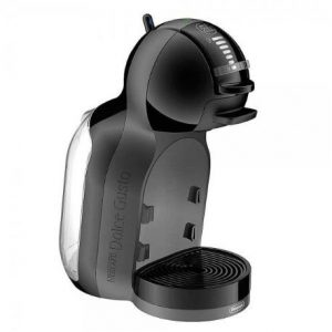02-829-012-00290-krups-maquina-cafe-dolce-gusto-kp1208ib