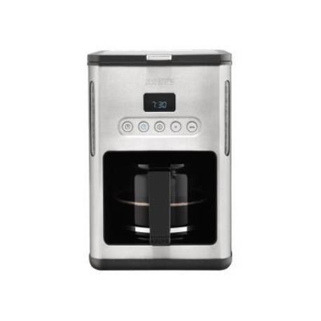 02-829-012-00330-krups-cafeteira-filtro-km442d10