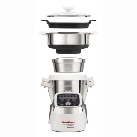 02-829-020-00202-moulinex-cuisine-companion-panela-vapor-xf384b10