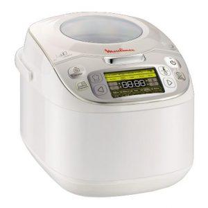 02-829-023-00089-moulinex-multicooker-mk812121