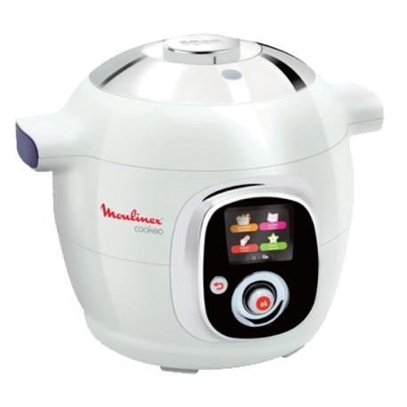 02-829-023-00097-moulinex-robot-multicozedura-cookeo-ce701010 (1)