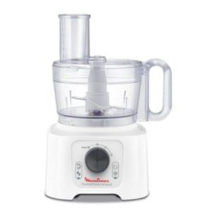 02-829-023-00115-moulinex-robot-cozinha-fp542110-fp542110