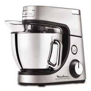02-829-023-00118-moulinex-maq-cozinha-qa610db1