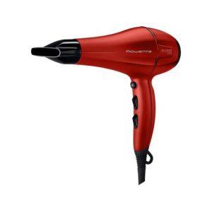 02-837-004-00265-rowenta-secador-de-cabelo-cv7814f0