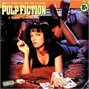BSO-Pulp-Fiction