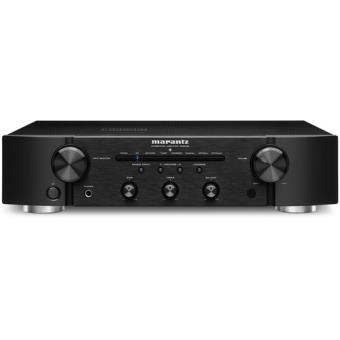 Marantz-Amplificador-Integrado-PM-6006-Preto