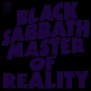 Master-Of-Reality-180g-Limited-Edition-LP-CD