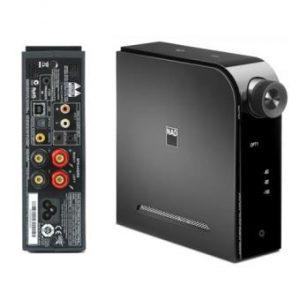 NAD-Amplificador-Digital-Hibrido-D3020