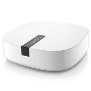 Sonos-Boost-Modulo-Reforco-de-Streaming-Wirele