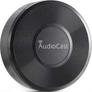 Streamer-Wirele-iEast-AudioCast-M5