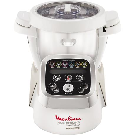 moulinex-robot-cuisine-companion-hf800a13