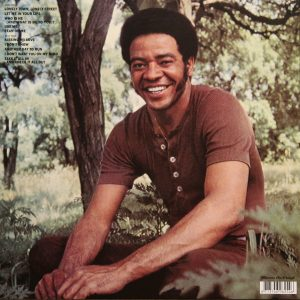 bill_withers_still_bill_rear