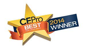 CEpro2014-Award-Speakers