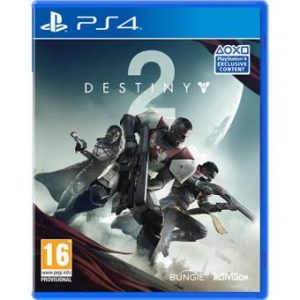 Destiny-2-Day-One-Edition-PS4