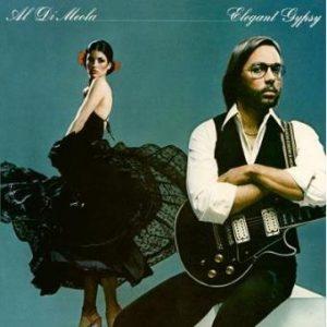 Elegant-Gypsy-LP-180G