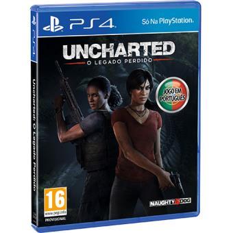 Uncharted-O-Legado-Perdido-PS4