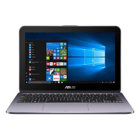 asus-notebook-intel-n3350-tp203na-c3dhdsb2
