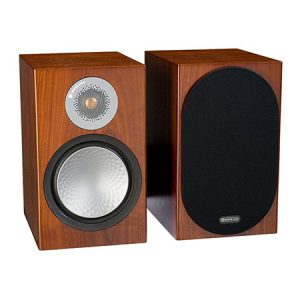 monitor-audio_silver-100_iso_walnut_pair_1gr