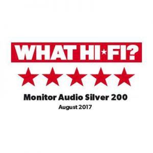 whathifi-5star_400x400_copy.400x400