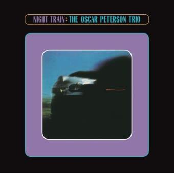 Night-Train-LP-180g