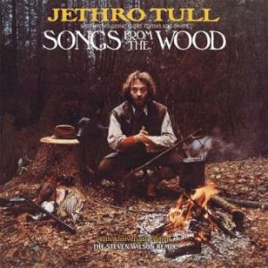 Songs-from-the-Wood-LP