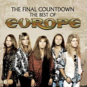 The-Final-Countdown-The-Best-Of-Europe
