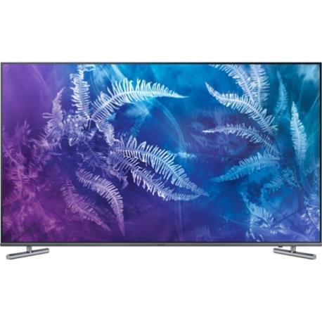 samsung-qled-uhd-smart-tv-qe55q6famtxxc