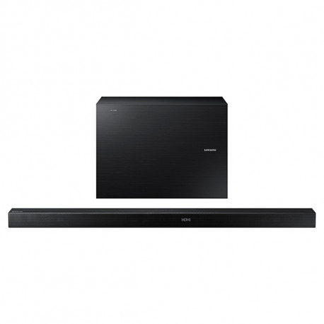 samsung-sound-bar-hw-k550-zf