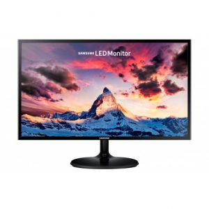 04-814-002-00231-samsung-monitor-led-ls24f350fhuxen