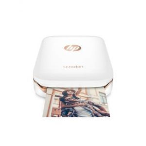 HP-Sprocket-Photo-Printer-ZINK-Zero-ink-313-x-400DPI-Branco-impreora-fotografica