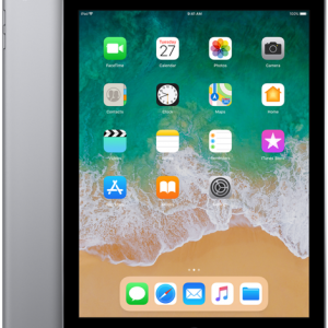 ipad-wifi-select-spacegray-201803