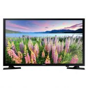 samsung-led-tv-ue32m4005awxxc