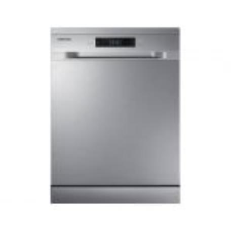 samsung-maq-lavar-loica-dw60m6040fs-ec