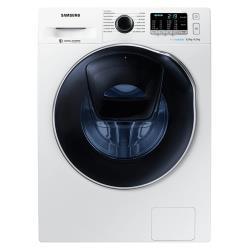 samsung-maq-lavar-secar-roupa-wd80k5b10ow-ep